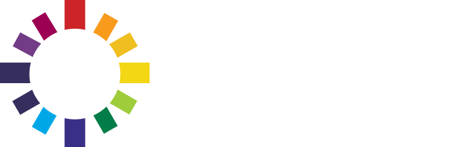 Rees Tiles