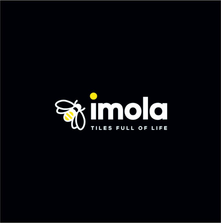 I is for Imola