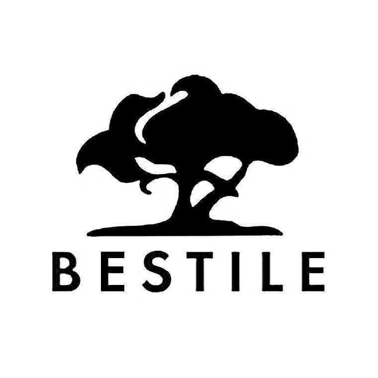 B is for Bestile